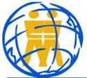 EBS Payroll Services Logo